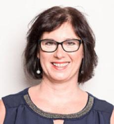 NKV Colose Bernadette Schörkhuber